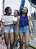 _DSC4034_ep (Eric.Parker) Tags: cne 2017 canadiannationalexhibition fair fairgrounds rides ferris merrygoround carousel toronto ferriswheel fairground midway