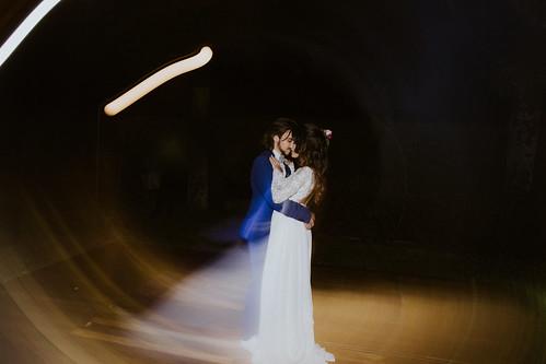 Jessica e Pedro Casamento (4 de 23).jpg