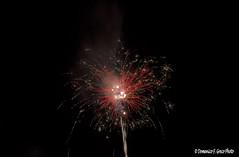 fireworks3 (Domenico F. Greco photo) Tags: fuochidartificio night firework