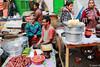 street food (Samir D) Tags: samird street streetphotography 35mm14 westbengal kolkata kolkatastreet teretibazar india 2018 calcutta canon chinese