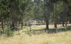 Blue Hills Road, Glen Innes NSW