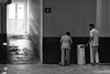 (John Konstandis) Tags: canoneos5dmarkiii canonef50mmf14usm streetphotography street night nightphotography nightindubai nightstreetphotography people road dubai unitedarabemirates uae