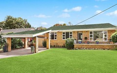 5 Godfrey Avenue, Turramurra NSW