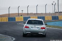 Exclusive Drive 2015 - BMW M5 V10 Touring (Deux-Chevrons.com) Tags: bmwm5v10touring bmw m5 v10 touring bmwm5v10 bmwm5touring car coche voiture auto automobile automotive supercar sportcar gt exotic exotics exclusivedrive race racing circuit lemans racetrack france