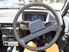 1995 Lada Samara (Alpus) Tags: lada samara dashboard rare car russian august 2016