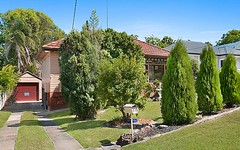 115 Bailey Street, Adamstown NSW