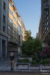 Sofia-Atene-12 (ermesculture) Tags: grecia atene anziano