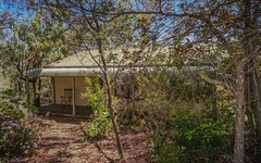 23 Wideview Avenue, Lawson NSW