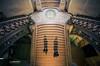 Paris_Gran_Palais_20161024_0020 (ivan.sgualdini) Tags: canon city france francia geometry grand interior light palace palais parigi paris people shadow simmetry stair