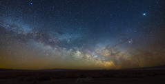 "Hello Milky Way core (IronRodArt - Royce Bair (""Star Shooter"")) Tags: milkyway nightscape nightscapes nightsky nightphotography starrynightsky starrynight astronomy astrophotography"