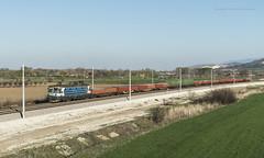 46 007 BG-BDZ (...síneken a vonat) Tags: feroviarul feroviar locationпазарджик пазарджик locationpazardzsik pazardzsik plehac plehács bdz 046 007 046007bdz 0046007bdz бдж0046007 бдж046007 railroad bahn eisebahn mozdony rail railway ablakosvonat train tren trenur trenuri vasút vlacik vlak vlaky vonat zeleznice bg bulgarianrailways bulgarianrailway locomotive бдж българскидържавнижелезници български държавни железници димитровград 46007 170328 railline