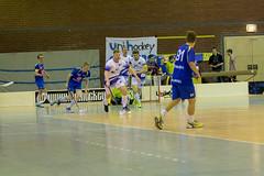 "2. FBL | 11. Spieltag | Donau-Floorball Ingolstadt/Nordheim | 34 • <a style=""font-size:0.8em;"" href=""http://www.flickr.com/photos/102447696@N07/40332051072/"" target=""_blank"">View on Flickr</a>"