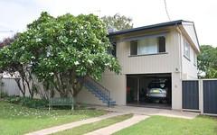 21 Kamilaroi Drive, Moree NSW