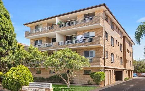 1/44 Solander St, Monterey NSW 2217