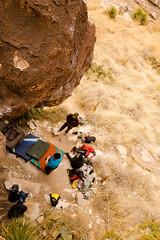 Hueco-116 (Brandon Keller) Tags: hueco rockclimbing travel texas