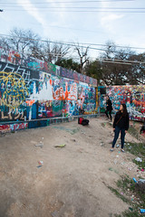 Austin 2018 (michkwon) Tags: austin texas travel bbq adventure architecture graffiti park spray paint art succulent torchys tacos capitol state zilker zephyr food truck music alamo drafthouse movie theater amys ice cream lights terry blacks
