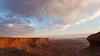 Canyonlands ... Vista View & Big Sky (Ken Krach Photography) Tags: canyonlandsnationalpark