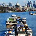 The Busy Thames thumbnail
