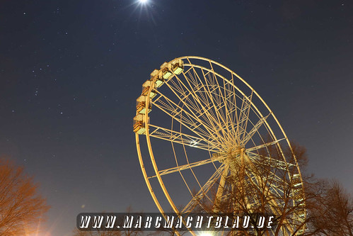 "Riesenrad Schriesheim Mathaisemarkt 2018 • <a style=""font-size:0.8em;"" href=""http://www.flickr.com/photos/142542829@N07/40452618651/"" target=""_blank"">View on Flickr</a>"