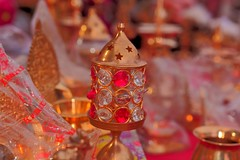 Ornamental  lamp (Rajavelu1) Tags: artwork bokeh depthoffield colours macrophotography candidstreetphotography streetphotography streetscene artdigital