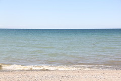 Lake Erie (Itinerant Wanderer) Tags: pennsylvania lakeerie