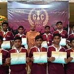20171221 - Gurukul Cup (29)