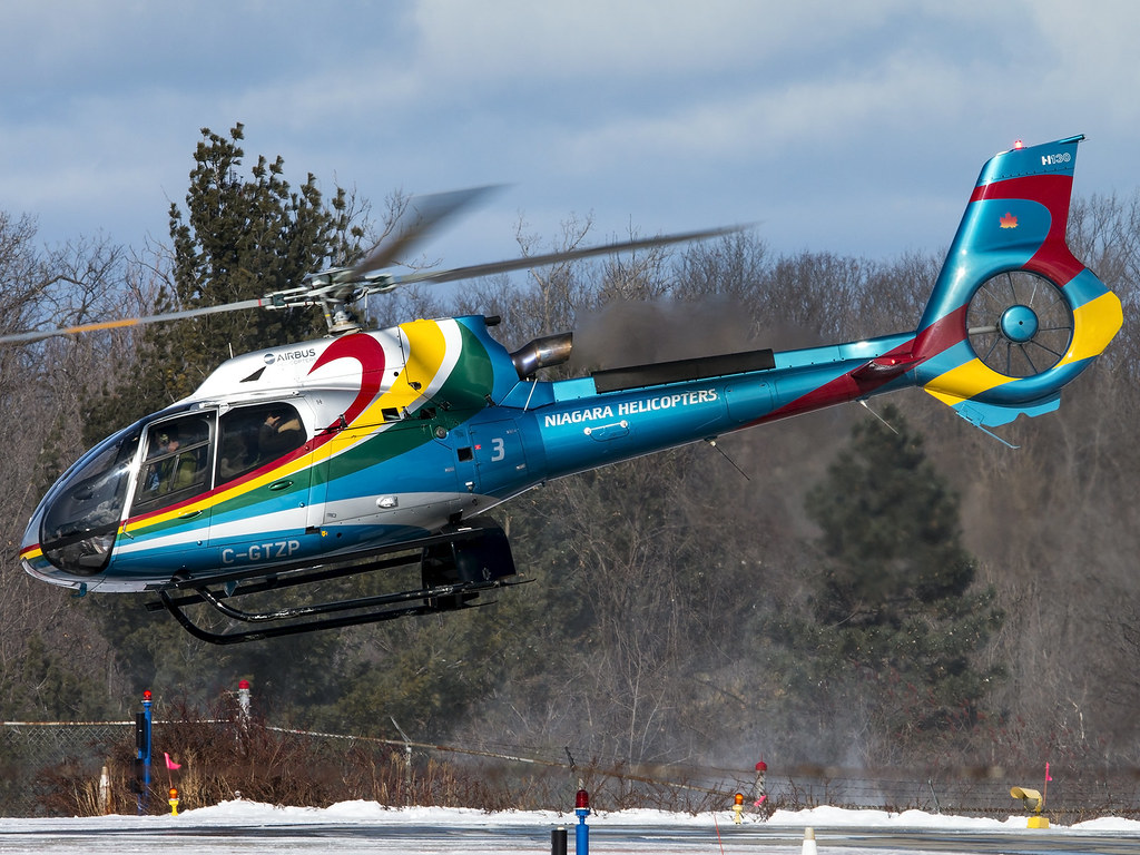 niagara helicopters with Airbushelicopters 2ch130 on 241401 as well Snowbirds together with Bell 407 Civil Utility Helicopter Textron Inc additionally Stunning Pictures From Vietnam War together with D687 5024GRAND.