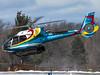 Niagara Helicopters   Airbus Helicopters H130   C-GTZP (Bradley at EGSH) Tags: cpq3 niagara niagarafalls niagarafallshelicopters niagarafallsheliport helicopters heli helicopter h130 ec130t2 airbushelicopters eurocopter airbushelicoptersh130 canon70d avgeek rotors vtol aircraft air aviation airplane airport ontario toronto plane canada cgtzp