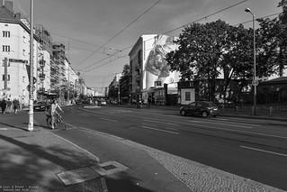 Berlin du bist wunderbar