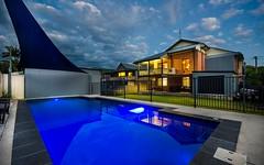 73 Breimba Street, Grafton NSW