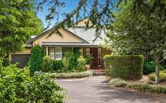 32 Bundanoon Road, Exeter NSW