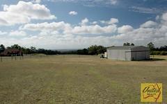 189 Aberfoyle Road, Wedderburn NSW