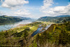 Spring in the Columbia River Gorge - The Columbia river is the only navigable waterway through the Cascade Range. The gorge the river cuts through the range is up to 4000' (1200 m) deep and is approximately 80 miles (128 km) long. Oregon, USA        #Colu (raymanningphotography) Tags: oregon columbiariver hdrphotography upperleft hdr photography northamerica usa exposureblending landscapephotography pacificnorthwest landscape raymanningphotography pnw columbiarivergorgecolumbiarivercolumbiarivergorgeexposureblendinghdrhdrphotographylandscapelandscapephotographynorthamericaoregonphotographyplacesraymanningphotographyriverscreeksandstreamsusa