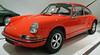 Porsche 911 4-Seater (Schwanzus_Longus) Tags: stuttgart museum german germany old classic vintage car vehicle sports sport coupe coupé concept prototype porsche 911 turbo