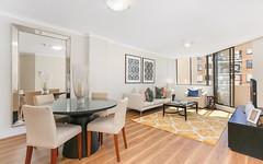 39/533 Kent Street, Sydney NSW