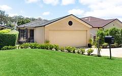 29a Albacore Drive, Corlette NSW