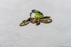 CAMPEONATO REGIONAL DE MOTOCROSS 2018. MELILLA. (josmanmelilla) Tags: motocross motos melilla campeonato pwmelilla flickphotowalk pwdmelilla pwdemelilla sony españa deportes deportistas