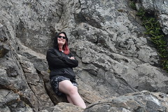 Patricks Point State Park (Direwolf73) Tags: patrickspointstatepark
