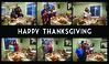 Turkey Sessions 2017 (molliegamo) Tags: thanksgiving turkey family