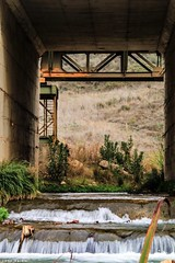 #landscape_captures #photooftheday #nature_photography #photography #photo_art #landscape_photography #photo (salam.jana) Tags: landscapecaptures photooftheday naturephotography photography photoart landscapephotography photo