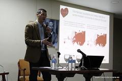 Las Enfermedades Cardiovasculares y cómo prevenirlas