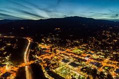DJI_0508-2 (joshdaynard) Tags: losgatos california unitedstates us