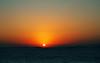 * (dagomir.oniwenko1) Tags: sharmelsheikh egypt جزيرةتيران tiran redsea island canon color canoneos60d sigma sigmadc1750 sunrise sky ship horizon landscape mountains sea water skyline