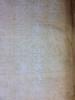 1562 Aquinas (The Rare Book Detective: books, type, watermarks) Tags: antiquarianbooks rarebooks oldbooks librosantiguos livresanciens libri watermarks wasserzeichen filigranes filigranas decoratedinitials paper papermaking papier papierfaitmain printer printing verlarger drucker buchbinder bookbinding