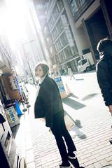 Ame's Imeji (ame0399) Tags: 東京 旅遊 2018