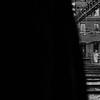 Jailed #10 (franleru1) Tags: francoiselerusse london londres omdem5 olympus photoderue blackandwhite chemindefer citylife graphic monochrome noiretblanc railway streetphotography urbain urban urbandisaster urbanism urbanisme