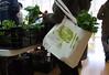 CitySeed_WinterMarket_01132018lr-014 (cityseednh) Tags: cityseed tote lettuce produce learosemarystudios
