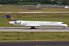 Canadair CRJ-900LR D-ACNP Eurowings (Andries Waardenburg) Tags: crj dus eddl dacnp