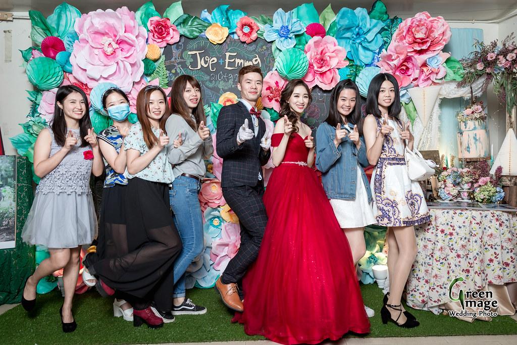 20171021 Wedding Day-P-223