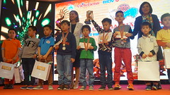 Thăng Long Chess 2018 DSC01464 (Nguyen Vu Hung (vuhung)) Tags: thănglong chess cờvua aquaria mỹđình hànội 2018 20181121 vietchess